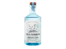 Wild Burrow Irish Gin, 149,-