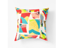 Svenskt_Tenn_Cushion_Dear_Josef_Frank