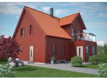Villa Solgläntan
