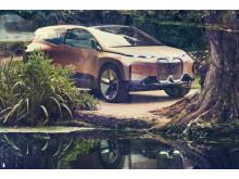 BMWVisioniNext10