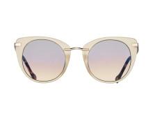 smarteyes_riviera_glasses_S1
