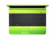 EA_S08_G_Keyboard