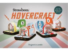 20170529_Strawbees_Hovercraft