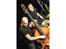High Coast Jazz Orchestra 1