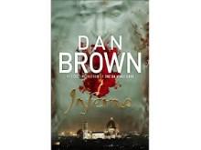Dan Brown_inferno_omslag