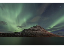 Norrsken Island 2