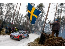Hyundai Motorsport aims to come back fighting in Sweden  (4)