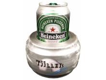 Beer Tjiller ølkøler