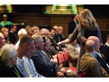 AMA konvent publikfrågor