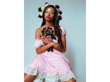 Joy Mbatha_fotoDanielStigefelt