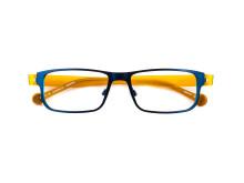 Specsavers Converse 30268784