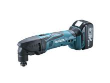 Multiverktyg - BTM50