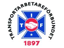 Logo Transportarbetareförbundet