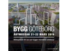 Bygg Göteborg