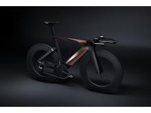 Onyx Concept Bike