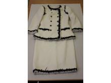 Lon 05 14 Dress
