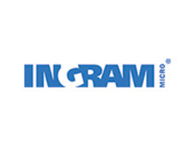 Ingram Micro logo low res