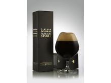 Sigtuna Bourbon Imperial Stout bild 2