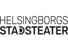Helsingborgs stadsteater logotyp png