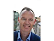Peter Munksgaard