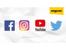 engcon_social