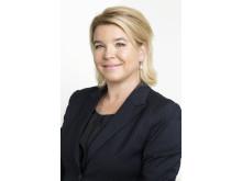 Helene Taube Rehnmark