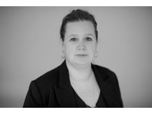 Louise Sofie Falch - VP Legal & Regulatory