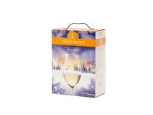Lindeman's Chardonnay bild 1