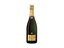 Palmer & Co Vintage 2008 (tidigare Millésimé)_299 kr_ nr 2867_Årgångschampagne från toppårgången 2008 från champagnekooperativet som uppmärksammas för makalös kvalitet för sitt pris
