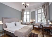 Hotel_Esplanade_Strandvagen_Stockholm_Sure_Hotel_Collection