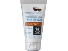 Urtekram kokos håndkrem