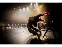 Balettakademien: Imprint_PRESS1