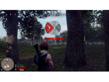 H1Z1® To Launch Free-To-Play on PlayStation® 4