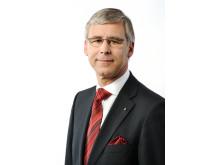 Dr. Karl-Josef Bierth