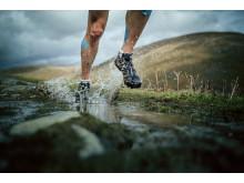 Für Outdoor-Fans ist Trailrunning die perfekte Alternative zum klassischen Laufen.