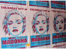 Madonna Posterconcert_in_Vancouver. kredit Radiobread_wikicommons_CC BY_SA 2.0
