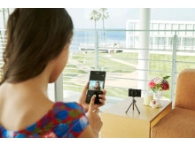 DSC-WX500 lifestyle_8