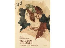 Myternas etrusker_NYTT