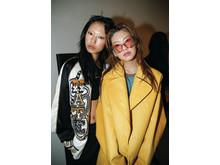 KYE_fashion 2