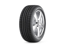 Goodyear Efficient