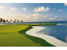 cap_cana_punta_espada_golf_01