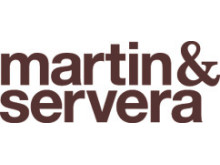 martin&servera_kvadrat_RGB