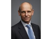 Håkan Erixon, Styrelseordförande