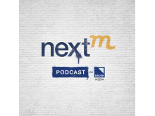 NextM Podcast