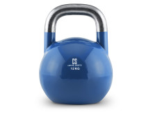 CAPITAL SPORTS Compket Kettlebell_12kg