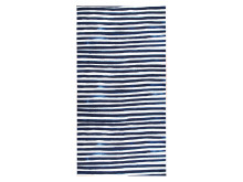 87719-44 Beach towel Tofta