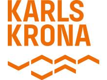 karlskrona_logotyp_orange