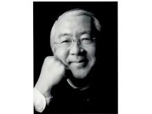 Dr Yukio Hattori