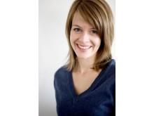 Heidi Aabrekk, spesialpedagog og gründer av Intempo AS