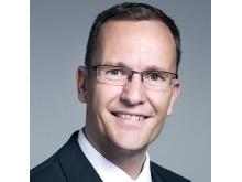 Jan Askholm